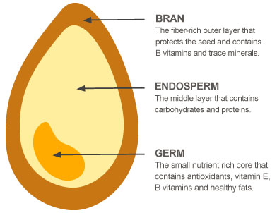 Facts_seed - whole grain