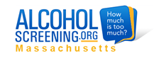 Alcohol Screening org