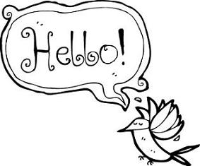 HummingbirdSaysHello2
