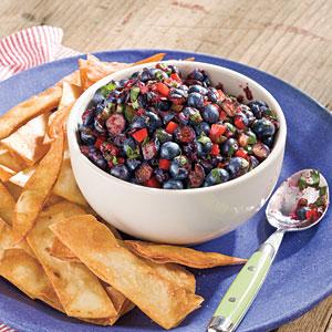 Blueberry_salsa2